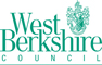 West Berkshire HER logo