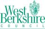 West Berkshire HER logo